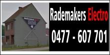 Rademakers Electro