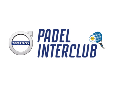 Inschrijven najaarsinterclub Padel 2021