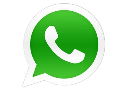 Whatsapp groepen
